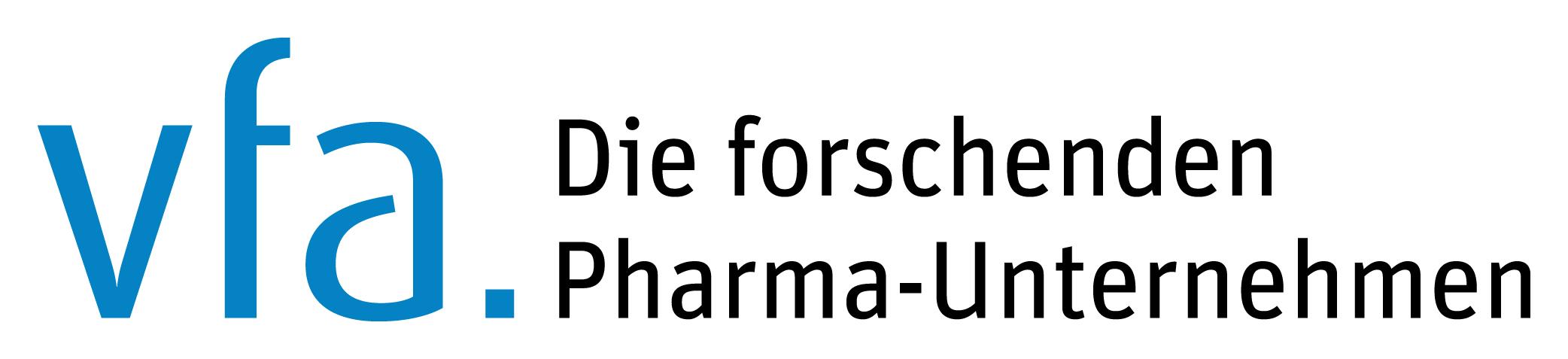 Bildergebnis für vfa logo
